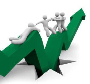 Fundusze inwestycyjne - jak nie stracic