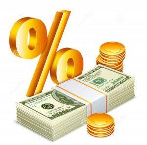 obnizka stop procentowych